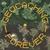 geocachingforever