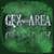 gfx-area