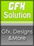 gfxsolution