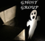 ghostgruop