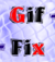 giffix