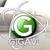 giga6