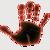 gilde-die-schwarze-hand