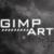 gimpart