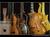 gitarristler