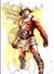 gladitoris-armipotentis