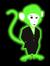 glowmonkey