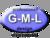gml-design