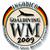goaldiving-weltmeisterschaft