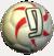 goalfederacion