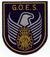 goescnp