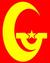 gokayyildiz2013