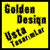 golden-design