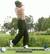 golfworldcolombia