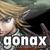 gonax-cs