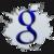 googledayuksel