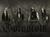 gorgorothtr