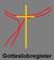 gotteslobregister