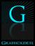 grafficx