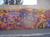 graffitiqro