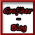 grafiker-blog