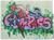 grafitti-dunyasi