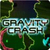 gravitcity