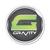 gravity-servers
