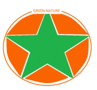 green-nature-umwelt