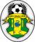 gronauerfussballclubs