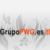 grupopwg
