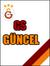 gsguncel