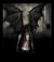 guardian-angels-si