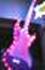 guitare-methode