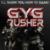 gygrusher