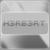 h3rb3rt