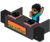 h4bboflash-radio