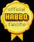 habbo-fanseiten
