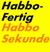 habbo-fertig