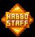 habbo-hirook