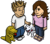 habbo-smiley