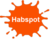 habspot