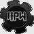hackportalweb