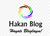 hakan-blog