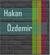 hakan-fan