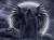 halcon-eye