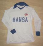 hansa-history