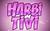harbi-tvi