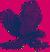 hawks-blog