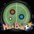 haxturkeyball